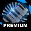 Android R-ORG PREMIUM Resim