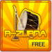 R-Zurna Android