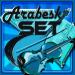 R-Arabesk Set Android