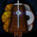 R-DRUM HD (Bateri - Metronom) Android