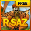 Android R-Saz Resim