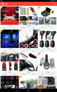 Geek - Daha akıllıca Alışveriş Resimleri