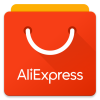 Android AliExpress Shopping App Resim