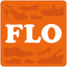 FLO Ayakkabı Android