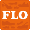 Android FLO Ayakkabı Resim