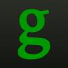 Android Grupanya Fırsatları Resim