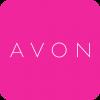 Android Avon Resim