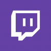 Android Twitch Resim