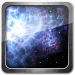 Ice Galaxy Android