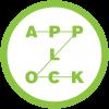 Android Kilit (Smart AppLock) Resim