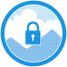 Secure Gallery (Pic/Video Lock) Android