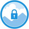 Android Secure Gallery (Pic/Video Lock) Resim