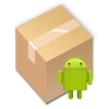 Android APK Installer Resim