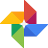 Android Google Photos Resim