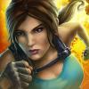 Android Lara Croft: Relic Run Resim