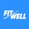 Android FitWell - Cebindeki Koç Resim