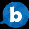 Android Dilleri Öğrenin - busuu Resim