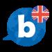 İngilizce'yi busuu ile öğrenin Android