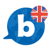 Android İngilizce'yi busuu ile öğrenin Resim