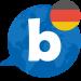 Almanca'yı busuu ile öğrenin Android