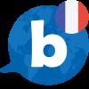 Android Fransızca'yı busuu ile öğrenin Resim