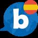 İspanyolca'yı öğrenin - busuu Android