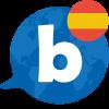 Android İspanyolca'yı öğrenin - busuu Resim