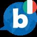 İtalyanca'yı busuu ile öğrenin Android