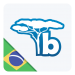 Portekizce'yi öğrenin - busuu Android