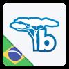 Android Portekizce'yi öğrenin - busuu Resim