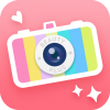 Android BeautyPlus - Magical Camera Resim