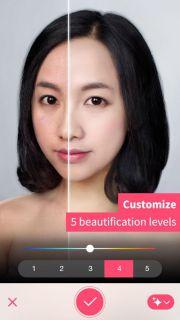BeautyPlus - Magical Camera Resimleri