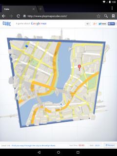 Android Sistemi WebView Resimleri
