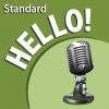 Android İngilizce Konuşmayı Öğrenin Resim