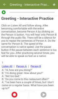 İngilizce Konuşmayı Öğrenin Resimleri