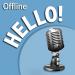 TalkEnglish Offline Android
