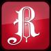 Risale-i Nur Kütüphanesi Android
