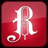 Android Risale-i Nur Kütüphanesi Resim