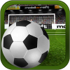 Android Flick Shoot Futbol Resim