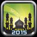 Ramazan 2015 Android