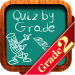 Grade 2 Tests Android