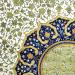 Ramazan Hadisleri ve Kuran Android