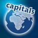 Ülke Başkentleri Quizi Android