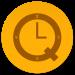 Arapça Öğreniyorum-Lanquick Android