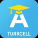 Turkcell Akademi Android