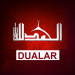 Dualar Android