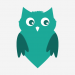 Sınav Hocası (YGS & LYS) Android