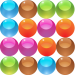 Balon Patlatma Oyunu Android