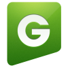 Android Groupon Resim