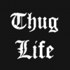 Android Thuglife Video Maker Resim